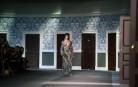 Louis Vuitton PODZIM/ZIMA 2013