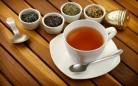 Co skrývá čaj v sáčcích: čaj nebo čajový prach?