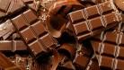 Jak si vychutnávat čokoládu
