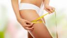 Jak zhubnout bez námahy?