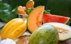 Je meloun ovoce nebo zelenina?