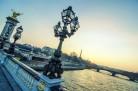 Výlet stvořený pro ženy – Paříž