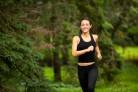 Běhání – ideální na hubnutí